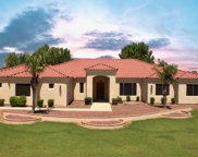 15708 E Chandler Heights Road, Gilbert image