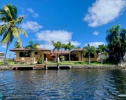 2949 NW 12th Ave, Wilton Manors image