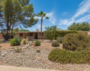 3325 N Manor, Tucson image