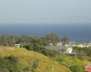 6140     GALAHAD Road, Malibu image