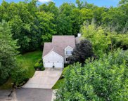 9285 Shallow Creek  Drive, Symmes Twp image