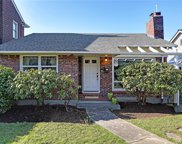 4109 15th Ave S, Seattle image
