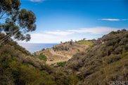 20715     Las Flores Mesa Drive, Malibu image