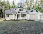 19919 Lot 13 78th St SE, Snohomish image