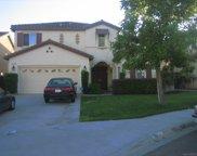 16370     Los Rosales, Rancho Bernardo/4S Ranch/Santaluz/Crosby Estates image