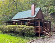 2004 Spotted Fawn Way, Sevierville image