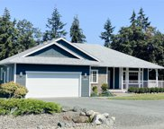 4609 Palm Pacific  Rd, Bowser image