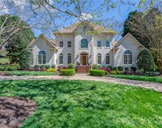12305 Olympic Club  Drive, Charlotte image