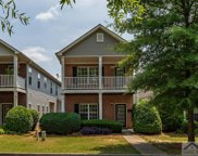 231 Wiltshire Dr, Athens image