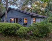 32 Firethorn Lane, Hilton Head Island image