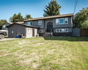 2175 Albea  Rd, Campbell River image