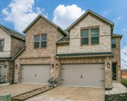 1720 Lisa Court, Allen image
