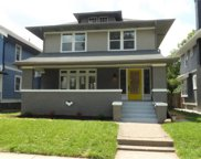 3014 Delaware  Street, Indianapolis image