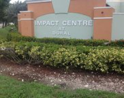 9831 Nw 58th St # 141 Unit #141, Doral image