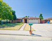 3637 Eisenhower, Bakersfield image