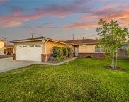 2420   W Glencrest Avenue, Anaheim image