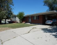 6135 S 700   W, Taylorsville image