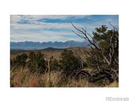 825 County Road 1, Cotopaxi image