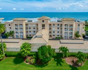 1919 Highway A1a Unit #202, Indian Harbour Beach image
