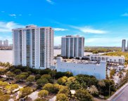 17301 Biscayne Blvd Unit #1410, North Miami Beach image