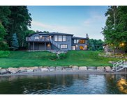 5405 Lake Sarah Heights Drive, Independence image