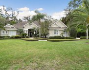 352 CLEARWATER DR, Ponte Vedra Beach image