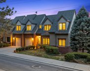 289 N Almond St, Salt Lake City image