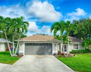 14500 Woodland Nest CT, Fort Myers image