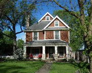 140 Ritter  Avenue, Indianapolis image