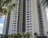 8560 Queensway Blvd. Unit 607, Myrtle Beach image