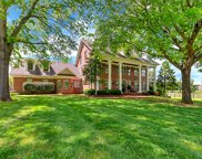 117 S Seven Oaks Drive, Knoxville image