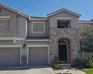 5414  Gold Hill Drive, Riverbank image