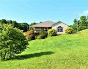 3592 Blue Springs Rd., Strawberry Plains image