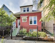 1647 W Foster Avenue, Chicago image