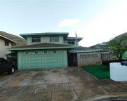 87-196 Waiolu Street, Waianae image