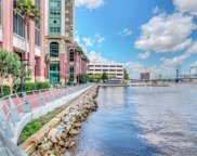 1431 RIVERPLACE BLVD Unit 2802, Jacksonville image