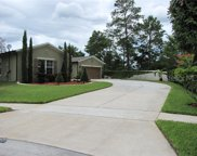 3501 Oasis Court, Kissimmee image