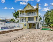 4608 Seaview St., North Myrtle Beach image