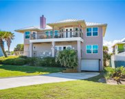 6150 S Atlantic Avenue, New Smyrna Beach image