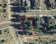 646 Nw Mt Washington  Drive, Bend image