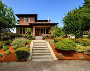 2503 33rd Ave S, Seattle image