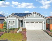 1810 Moscato Pl, Brentwood image