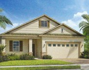 5736 Stockport Street, Riverview image
