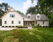 118 Keyway Dr, Nashville image