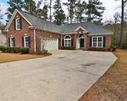 429 Gully Store Ct., Conway image