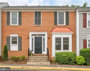 824 Grove   Avenue, Fredericksburg image