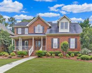 407 Clearview Drive, Columbia image