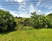 4232 SW Jame Street, Port Saint Lucie image