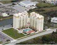 7383 Universal Boulevard Unit 509, Orlando image