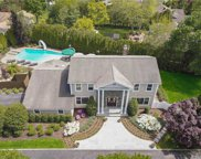 86 Karol  Place, Muttontown image